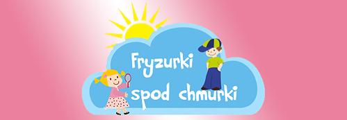 Fryzurki Spod Chmurki Fryzjer Dla Dzieci Warszawa Bemowo